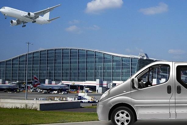 Skiathos Airport Transfers